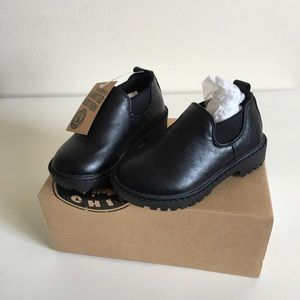 NWT Western Chief Children's Toddler Shoes Size 8